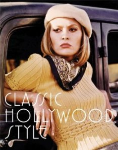 ClassicHollywoodStyle