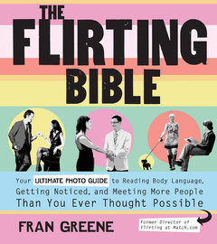 The Flirting Bible