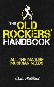 Old Rocker's Handbook