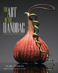 The Art of the Handbag