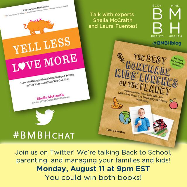 Aug11 backtoschool BMBHchat