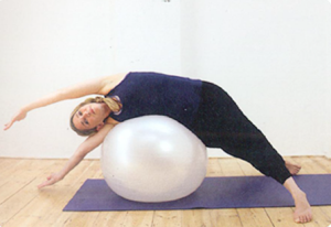 exercise ball2