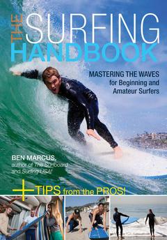 TheSurfingHandbook