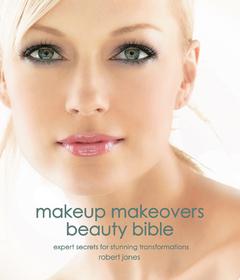 MakeupMakeovers_BeautyBible
