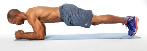 plank, planks, core, core fitness, core fitness solution