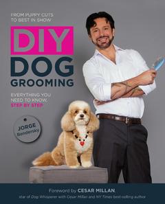 DIYDogGrooming