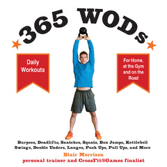 365WODS