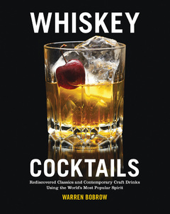 WhiskeyCocktails
