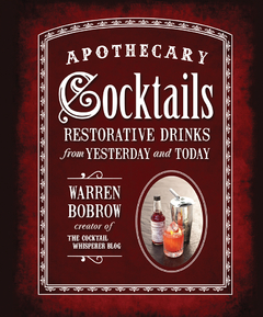 ApotheCocktails