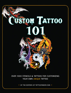 CustomTattoo