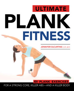 UltimatePlankFitness