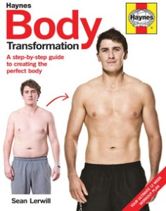 BodyTransformation