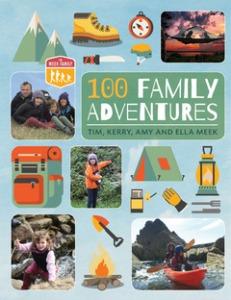 100FamilyAdventures