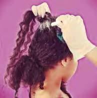 Hair Chalk (2)