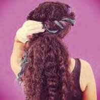 Hair Chalk (6)