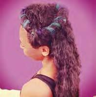 Hair Chalk (7)
