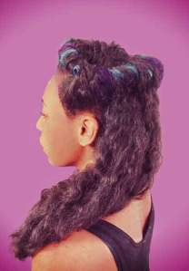 Hair Chalk (big)
