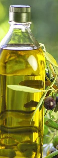 oliveoilbottle