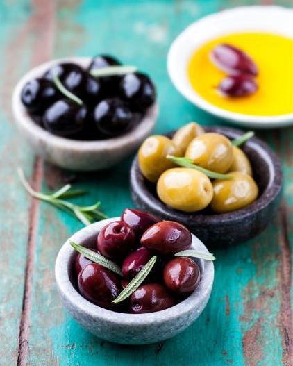 oliveslargewhole